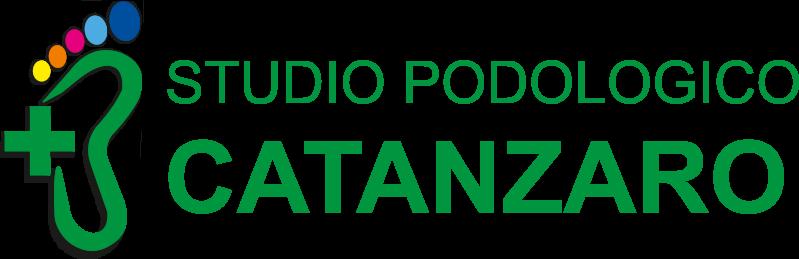 Studio Podologico Catanzaro